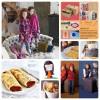 Lo mejor de… moda infantil otoño invierno 2012-2013