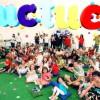 Tuc Tuc Music 2012