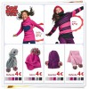 ¡Los precios locos en moda infantil de C&A niños!