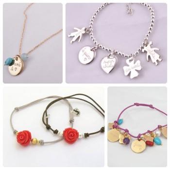 Hops, joyas personalizadas con alma