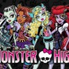 Monster High, juegos para el IPad