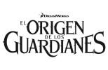 """Trailer de """"El Origen de los Guardianes"""""""