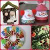 Decoración navideña, 6 ideas para decorar la casa