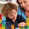 Lego Duplo, ¡grandes ideas con un 30% de descuento!