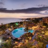 H10 Costa Adeje Palace, hotel en Tenerife para niños