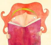 10 cuentos cortos para dormir felices