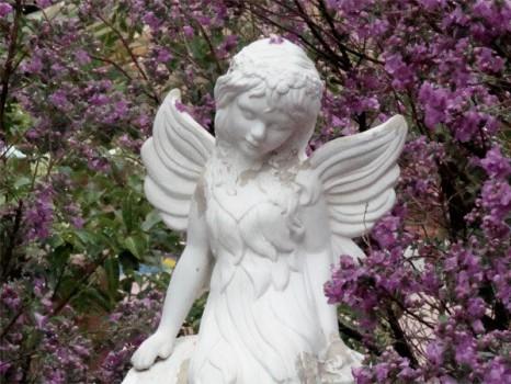 Poesías infantiles de Gabriela Mistral