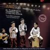 Espectáculos infantiles de flamenco en Madrid