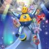 Toy Planet, el nuevo universo online de los juguetes