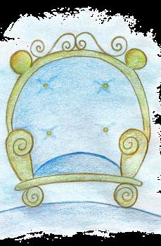 """Cuentos para dormir: """"El paraguas de Estíbaliz (parte 3)"""""""