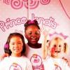 Princelandia, celebra un cumpleaños infantil de cuento
