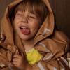 "Trabalenguas infantiles para practicar la ""ch"""