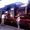 Visitar Aranjuez con niños