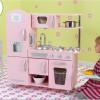 Cocinitas de juguete, selección de las mejores