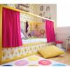 5 ideas para personalizar las camas infantiles IKEA