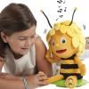 La Abeja Maya, juguetes educativos para los pequeños