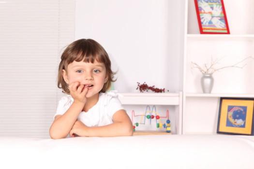9 adivinanzas infantiles de Navidad