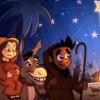 8 Villancicos de Navidad, ¡canta villancicos de siempre!