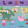 3 divertidas apps de Peppa Pig