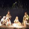 Canciones tradicionales sobre ¡los Reyes Magos!