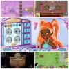 5 divertidos juegos infantiles online ¡gratis!