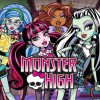 Canción We are Monster High, ¡canción monstruosa!