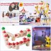 4 juguetes infantiles para regalar en 2014