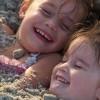 Cómo ayudar a tu hijo a conocer las emociones