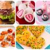 Recetas para el Día de la Madre: ¡un menú completo!