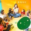 Inglés para niños con Kids&Us, ¡el inglés natural!