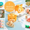 Macarons: 8 recetas diferentes