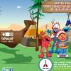 Campamento de verano ¡gratis! en Madrid