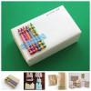 Envolver regalos, 5 paquetes divertidos para niños