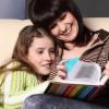 TDAH en niños: cómo reforzar su autoestima