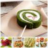 10 recetas de verdura para niños