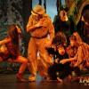 Tarzán, el musical ¡en Madrid!