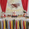 6 fiestas infantiles muy originales