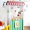 Cómo hacer tiendas de juguete caseras