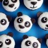 Recetas de cupcakes, ¡decoraciones originales!