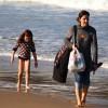 5 planes con niños en Cantabria