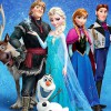 Canciones de Frozen: ¡cantamos con Elsa y Anna!