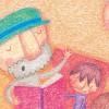 Cuentos para leer con los abuelos (y las abuelas)