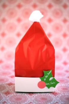 10 ideas para envolver regalos de Navidad