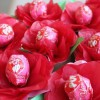 5 regalos de San Valentín ¡muy dulces!