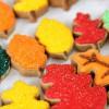 7 galletas decoradas ¡muy fáciles!