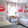 6 habitaciones infantiles compartidas