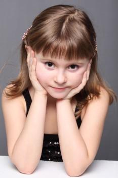 Lombrices en niños: ¿cómo prevenirlas?