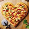 5 recetas de San Valentín ¡muy divertidas!