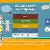 App infantil educativa: Trasplante de médula