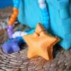 6 ideas para hacer collares infantiles en casa